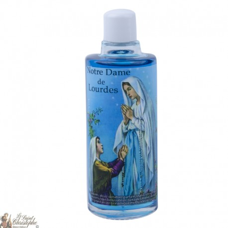 Perfume of Our Lady of Lourdes - 50 ml
