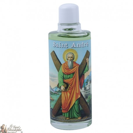 Perfume of Saint Andrew - 50 ml