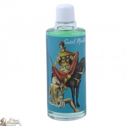 Perfume of Saint Martin - 50 ml