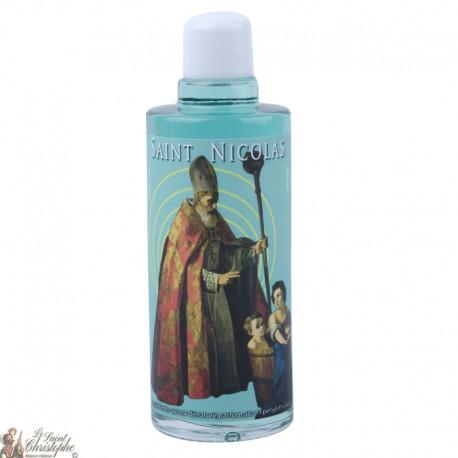 Parfum de Saint Nicolas - 50 ml