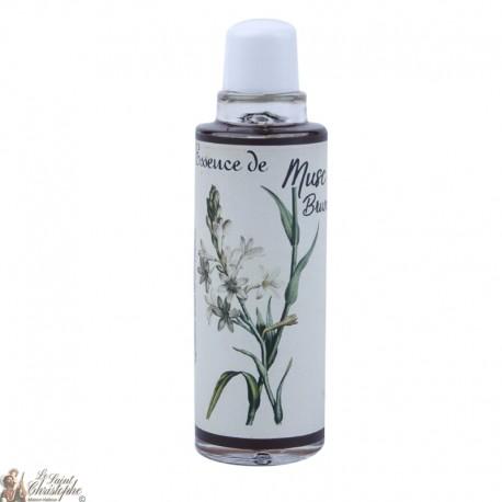 Parfum de Musc Brun - 30 ml