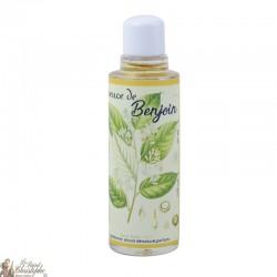 Essence of Bejoin - 30ml