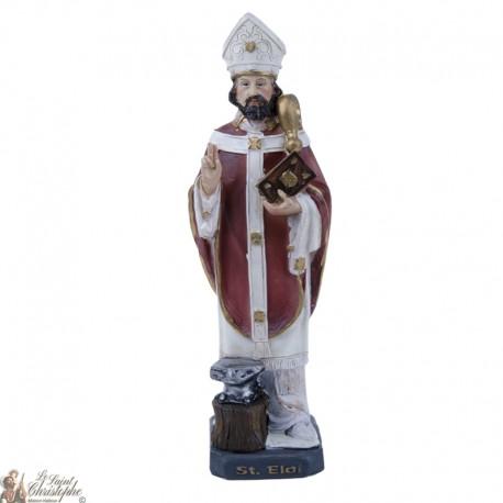 Sainte Anne - statue  20 cm