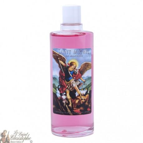Parfume Heilige Michael - 125ml